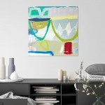 Diane Whalley Cheers To That VII Wychwood Art-d3b63bd6
