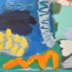 Diane Whalley Fun In The Sun I Wychwood Art-ef942d61