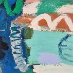 Diane Whalley Fun In The Sun II Wychwood Art-812d957d