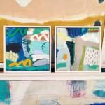Diane-Whalley-Fun-In-The-Sun-IV-Wychwood-Art-23b1622b-570×570-ed7997ab