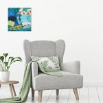 Diane Whalley Fun In The Sun VIII Wychwood Art-c2721981
