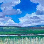 Eleanor-Woolley___From_The_Kingfisher_Hide_6___Landscapes___Seascapes___Impressionistic___Section_2-1fb57af6