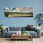 Eleanor_Woolley___From_The_Kingfisher_Hide_6___Landscape___Seascape___Impressionistic___Insitu_2-067571ba