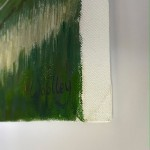 Eleanor_Woolley___From_The_Kingfisher_Hide_6___Landscapes___Seascapes__-Impressionistic___Canvas_side-29a327c2
