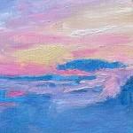 Eleanor_Woolley___Kallmunz___Landscape___Impressionistic___Section_2-49b6113a