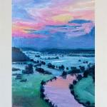 Eleanor_Woolley___Kallmunz___Landscape___Impressionistic___White-f76f040d