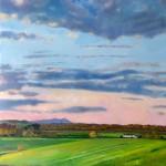 Eleanor_Woolley___Malvern_Sunset___Landscape___Impressionistic-9bd18bbe