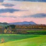 Eleanor_Woolley___Malvern_Sunset___Landscape___Impressionistic___Section_1-095ec361