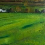 Eleanor_Woolley___Malvern_Sunset___Landscape___Impressionistic___Signature-499d8c41