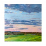 Eleanor_Woolley___Malvern_Sunset___Landscape___Impressionistic___White-d03b2606