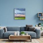 Eleanor_Woolley___Malvern_Sunset___Landscpe___Impressionistic___Insitu_1-24bb6a6b