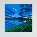 Eleanor_Woolley___Reflections_of_May_Hill___Landscape___Impressionistc___White-aeca5047