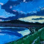 Eleanor_Woolley___Reflections_of_May_Hill___Landscape___Impressionistic___Section_1-e2666efd