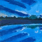 Eleanor_Woolley___Reflections_of_May_Hill___Landscape___Impressionistic___Section_2-000c60da
