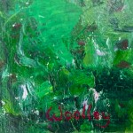 Eleanor_Woolley___Reflections_of_May_Hill___Landscape___Seascape___Impressionisitc___Signature-b4ea9517