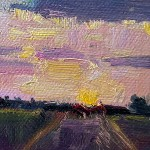 Eleanor_Woolley___Sunset_Over_May_Hill___Landscape___Impressionistic___Section_1-43a63d20