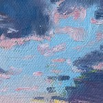 Eleanor_Woolley___Sunset_Over_May_Hill___Landscape___Impressionistic___Section_2-60ea8a37