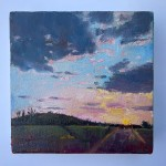 Eleanor_Woolley___Sunset_Over_May_Hill___Landscape___Impressionistic___White-c597760a