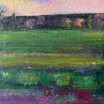 Eleanor_Woolley___Sunset_with_Violet_Sky___Landscape___Impressionistic___Signature-a859116e