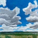 Eleanor_Woolley___The_Kingfisher_Hide_5___Landscape___Impressionistic-1e84110e
