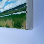 Eleanor_Woolley___The_Kingfisher_Hide_5___Landscape___Impressionistic___Canvas_side-21118370