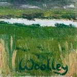 Eleanor_Woolley___The_Kingfisher_Hide_5___Landscape___Impressionistic___Signature-33bdddbd