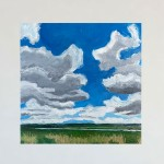 Eleanor_Woolley___The_Kingfisher_Hide_5___Landscape___Impressionistic___White-3e068a8f