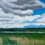 Eleanor_Woolley___The_Kingfisher_Hide_5___Landscape___Seascape___Impressionistic___Section_2-98f4465a