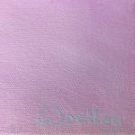 Eleanor_Woolley___Winter_Shadows_26___Figurative___Portrait___Impressionistic___Signature-1715b901