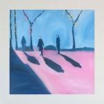 Eleanor_Woolley___Winter_Shadows_26___Figurative___Portrait___Impressionistic___White-2464305f