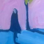 Eleanor_Woolley___Winter_Shadows_27___Figurative___Portrait___Impressionistic___Section_2-19b7951e
