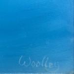 Eleanor_Woolley___Winter_Shadows_27___Figurative___Portrait___Impressionistic___Signature-274bc976