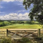 Gated-fields-in-Cotswold_Tushar-Sabale-70026f29-570×619 copy2