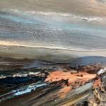 Half Tide.Helen Howells.Close Up 3-508f24eb