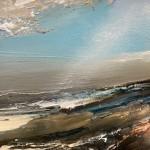 Half Tide.Helen Howells.Close Up-d1d5fe61