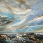 Half Tide.Helen Howells.Main Image-d8e61c16