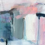Hazel Battersby Sweet Bubblegum Hill Wychwood Art-4679a67c