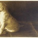 Helen Fay Shakespeare Wychwood Art-6c486599