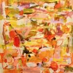 J.Keith Sunshine Wychwood Art 1.9mb keywords abstract,expressionsit,paper,large,atmosphere,sun,warm,joy -843d059c