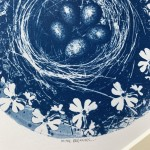 Jane Spink_In The Beginning 3_Wychwood Gallery-8da5355d