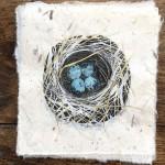 Jane-Spink_New-Beginnings-1_Wychwood-Gallery-555557ed-570×760