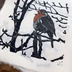 Jane Spink_Winter Song 2_Wychwood Gallery-3775049c