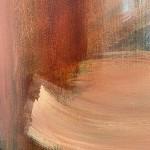 Jill Campbell_Autumn Clouds_detail-52bd9890