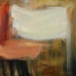 Jill Campbell_Autumn Clouds_landscape_Wychwood Art-eb4a0113