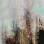 Jill Campbell_Light Summer Rain Fell_detail-9e252eff