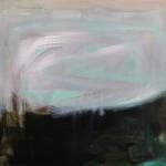 Jill Campbell_Light Summer Rain Fell_landscape_Wychwood Art-4b911245