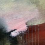 Jill Campbell_Red Sky at Night_detail-3bdbb11a