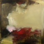 Jill Campbell_Red Sky at Night_landscape_Wychwood Art-907f83c3
