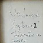 JoJenkinsBig Bang 1WychwoodArt3-64374932