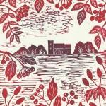 Joanna Padfield Autumn berries Wychwood Art (2)-4e3fffa7